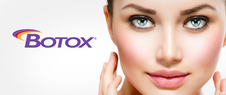 Refresh Your Appearance With Botox