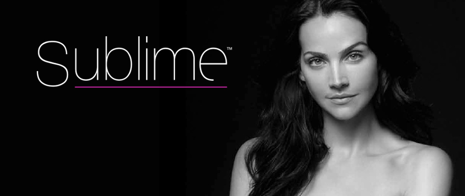 Lift and Tighten Skin with Sublime Laser Rejuvenation