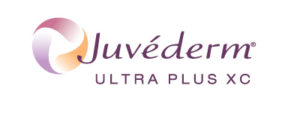 Refresh your appearance with Juvederm Ultra Plus XC