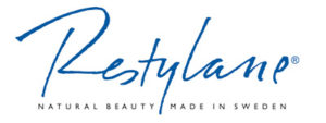 Enhance your natural beauty with Restylane