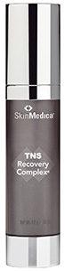 SkinMedica TNS Recovery Complex